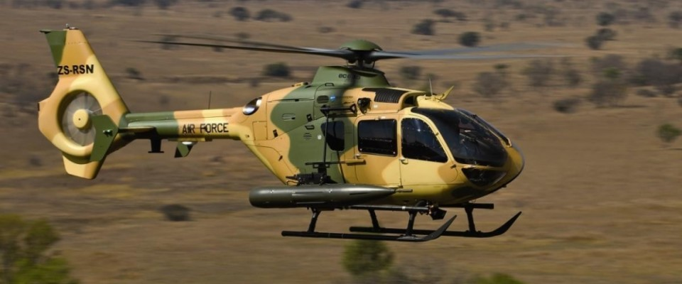 turkey shoots down helicopter with Ec 635 on Story Fnj94lfw 1227621928674 furthermore Index in addition Predator Down likewise Turkeys Push Towards World War 3 also Syrian Air Airbus A320.