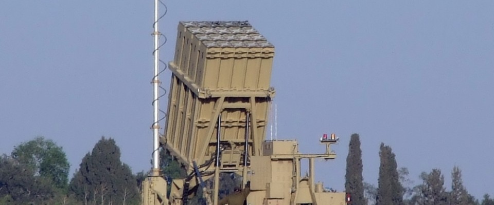 Iron_dome_large