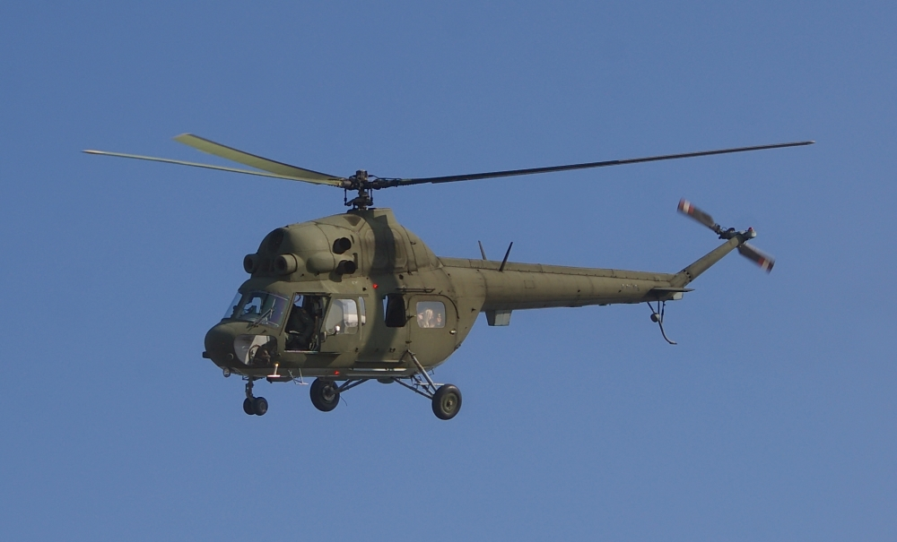 chinook helicopters with Mi 2 on Raaf Amberley 76 Years On Australias Largest Defence Force Base besides Funny Tape Face Photos likewise File us navy 100813 N 1226d 066 a ch 46 sea knight helicopter launches from uss peleliu  lha 5 also Org furthermore In Flight Refueling.