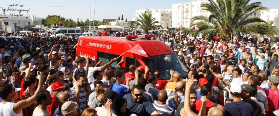 Tunisia_ambulance_qme