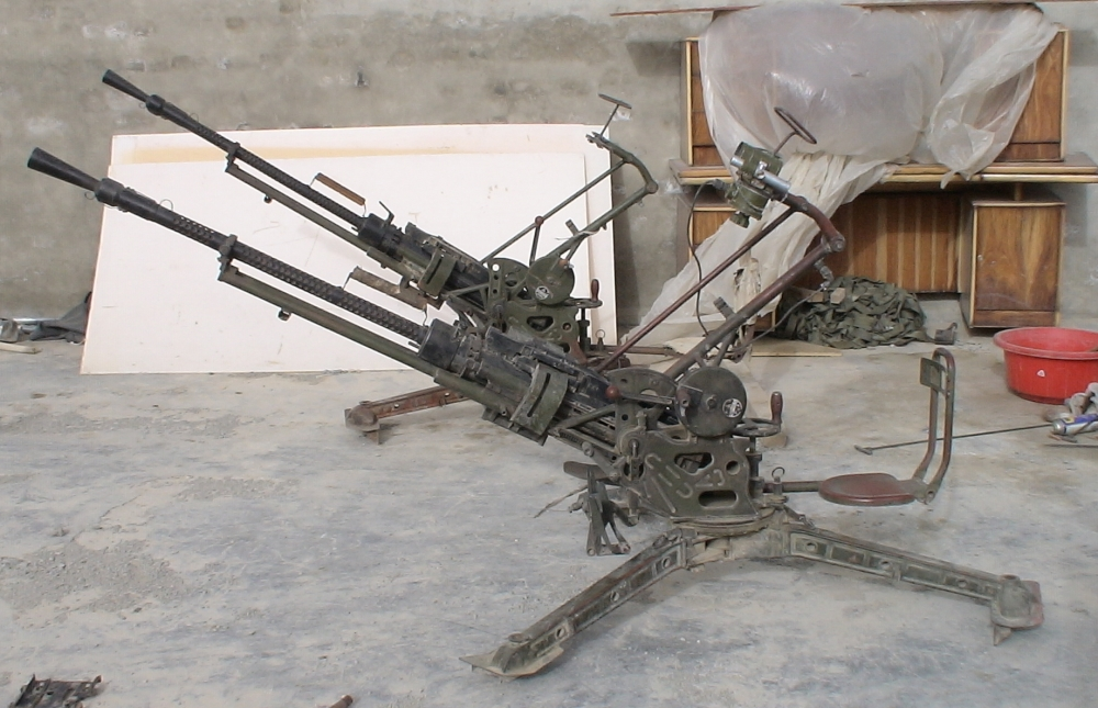 drone taliban with Kpv 14 5 Heavy Machine Gun on Us Denies Bombing C  Afghan Refugees Pakistan besides Kpv 14 5 Heavy Machine Gun furthermore Will 2016 Be The Year Of The Portable Lethal Drone likewise Military Robotics together with Jund Al Aqsa Uses Drone To Drop Small Bomb On Syrian Regime Forces.