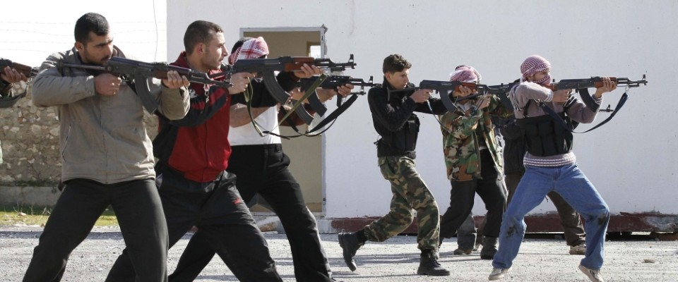 Syrian_Rebels_Training_AP_2_24_2012_EDIT_QME