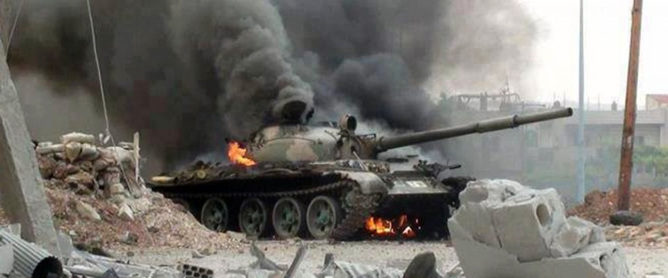 T_55_BURNING_SYRIA