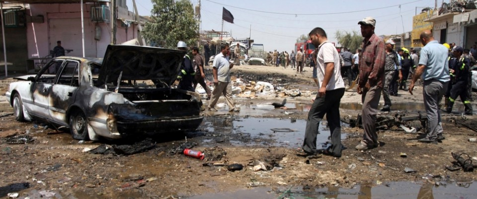 Iraq_car_bomb_aftermath