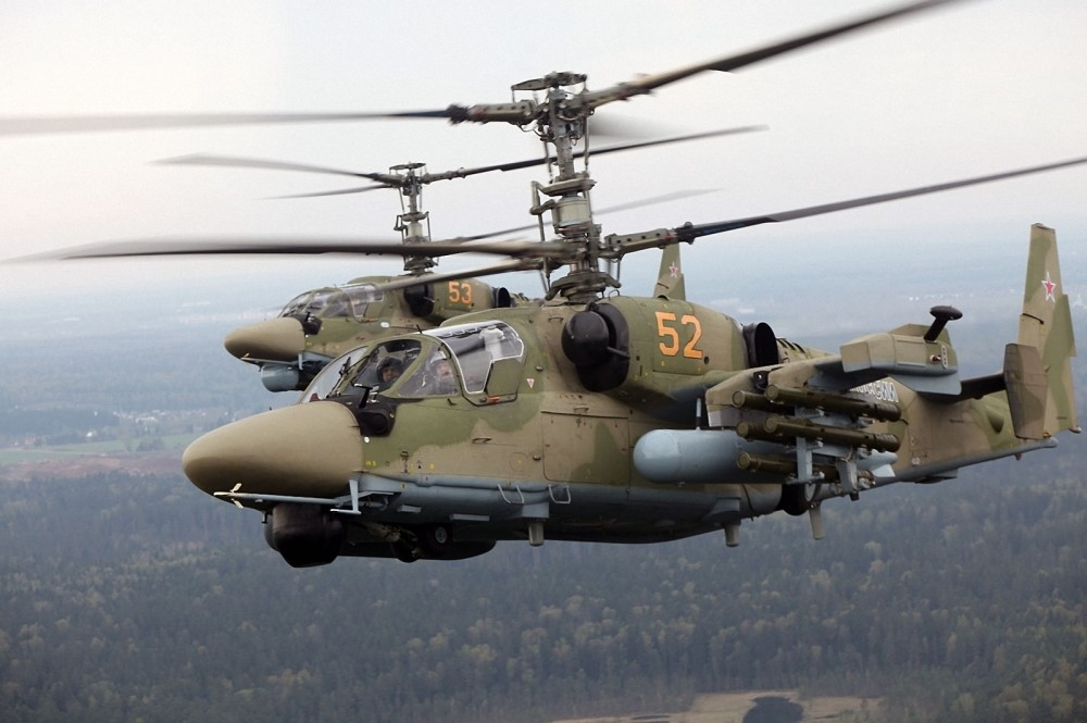 ka 52k helicopter with Ka 52 Alligator on Russia To Test New Ship Based Helicopters In Syria 612665 additionally ファイル Ka 52 at MAKS 2009 besides Url together with Russia To Supply Egypt With 46 Ka 52k Naval Attack Helicopters 66214 also 3.