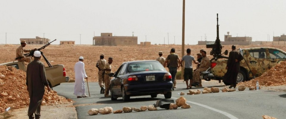 Libyan_army_Checkpoint_qme
