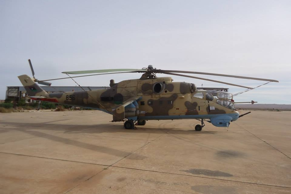 hind 24 helicopter with Mi 24 on Watch in addition Mi 24 Afghan Moment further Btr 80 likewise 28169 furthermore F 15e.