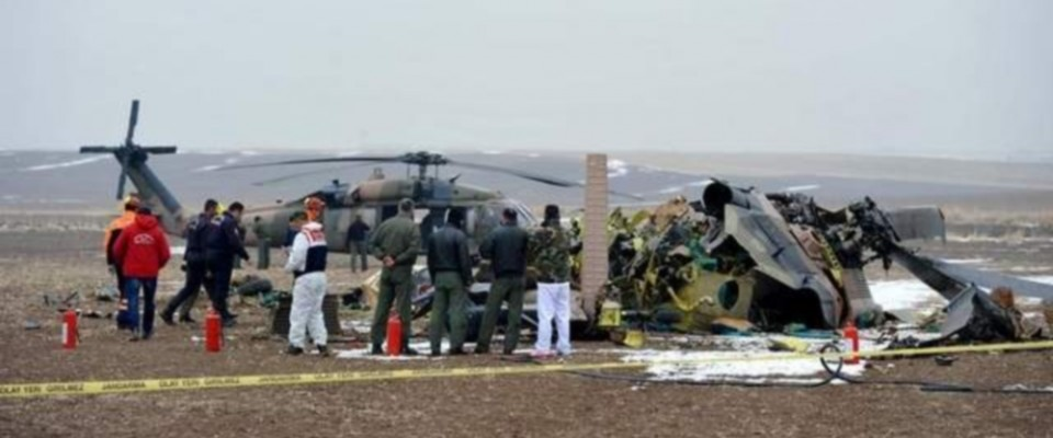 S-70_TURKEY_CRASH
