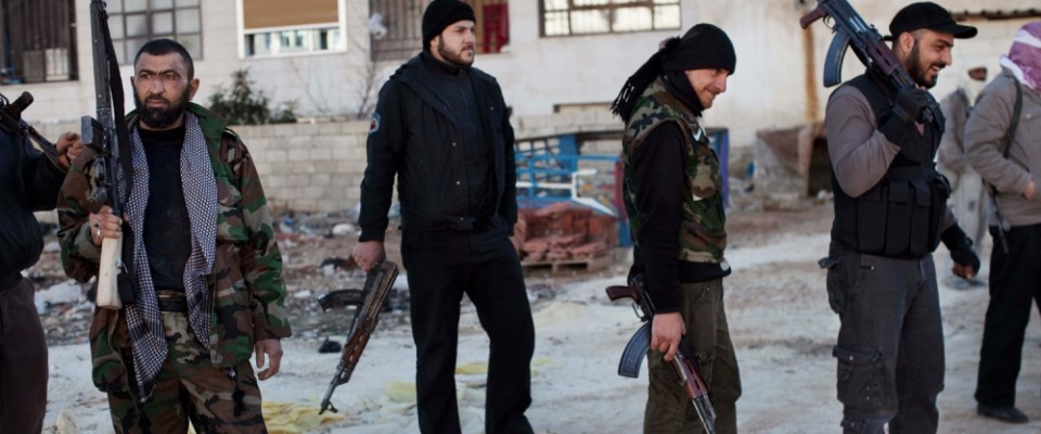 Syrian_fighters_12_11_2013