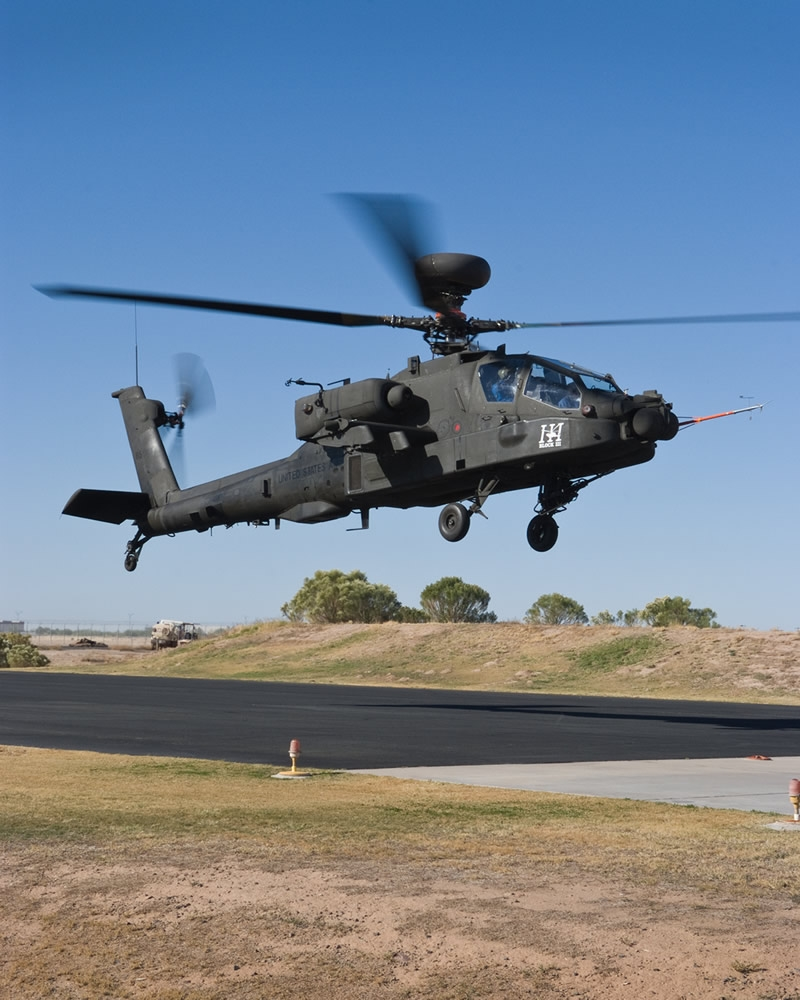 apache helicopter model with Ah 64e Apache Guardian on Here Are 12 Badass Military Helicopters furthermore K fhubschrauber Boeing Ah 64 likewise Ww2 Planes Images 21 further Boeing Ah 64 Apache in addition Ak 47.