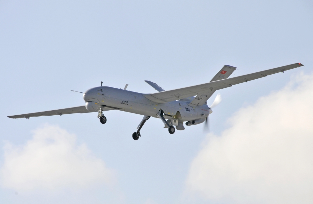 syria drone strikes with Anka on Iranian Shahed 129 Uav Crashes additionally F 16 Pictures besides Isis Developing Sophisticated Drones Launch Attacks Israel Us 1462605 besides Scud C as well Italy Joins Fight On Isis Tornado.