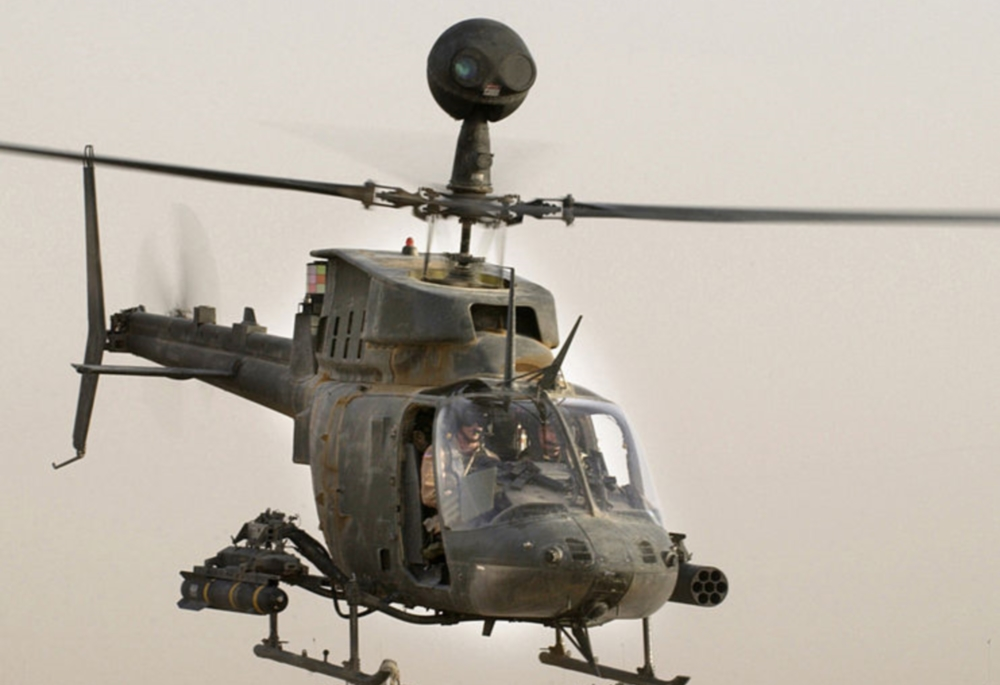 bell helicopter hurst with Bell Helicopter Awarded Logistics Support Contract Iraqi Helicopters on Bell Helicopter Textron furthermore Bell Uh 1 Huey additionally Bell Helicopter Employee Center in addition L  D together with 2815981.