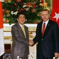 Erdogan_Japan