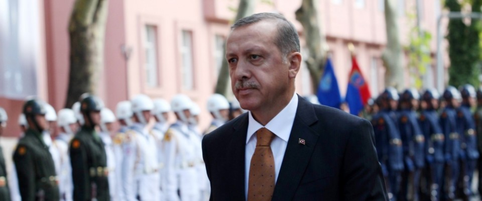 erdogan_troops