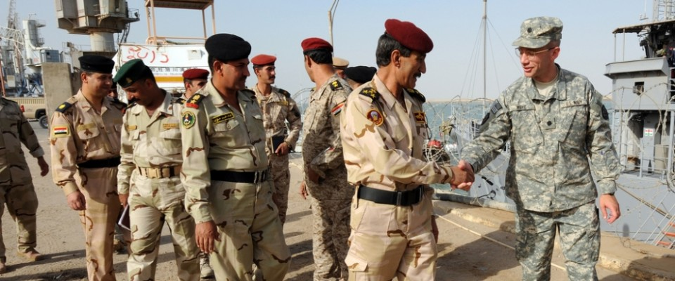 Iraq_officers