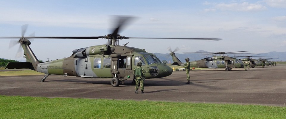 S-70_Colombia