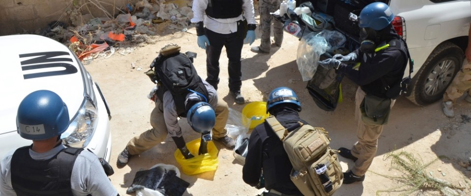Syria_chemical_weapons_inspectors