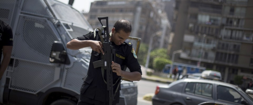 Egyptian_police_special