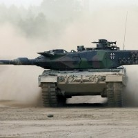 Leopard_2_german