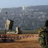 Iron_Dome_israel