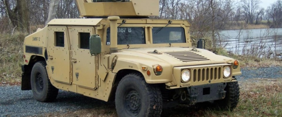 M1151_TOW