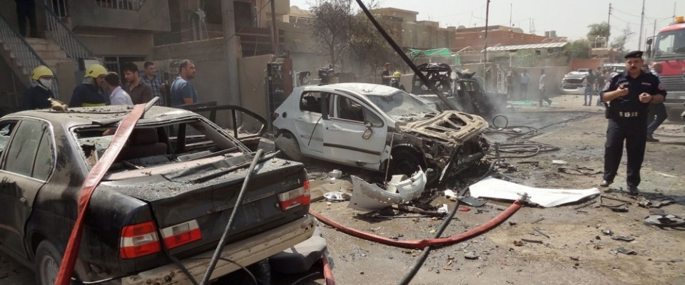 Iraq_bombing_Cars