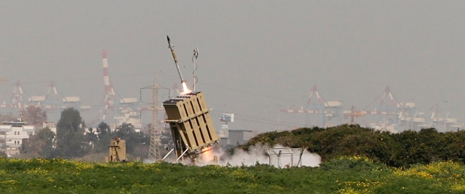 Iron_dome_launch