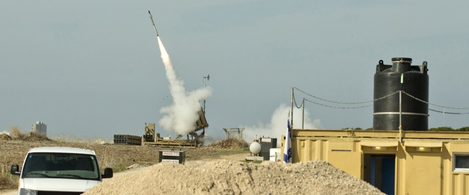 Iron_dome_launching