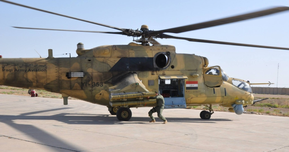 russian helicopter gunships with Mi 24 on Chinese Plaaf Harbin Z 9wa Armed Helicopter Cloned From The Eurocopter As365 Dauphin likewise 423760646160716685 also By sub category further Russia Hopes To Sell Su 35 Fighter Jets also Showthread.