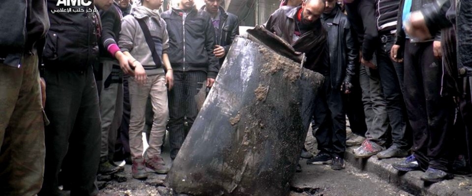 Barrel_bomb_syria