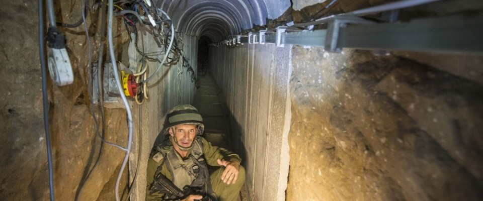 Gaza_Tunnel_idf