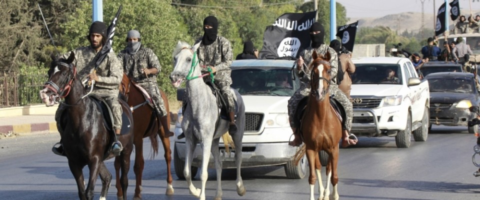 ISIS_Horses