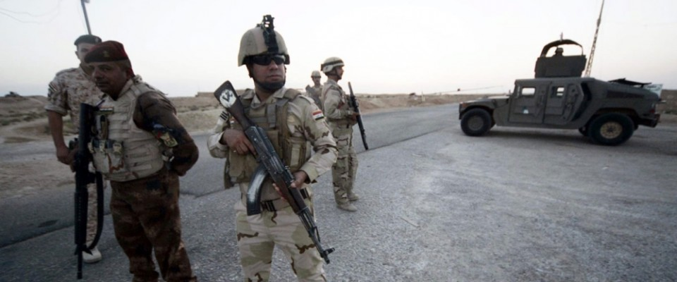 Iraq_army_checkpoint