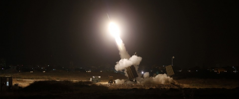 Iron_Dome_night