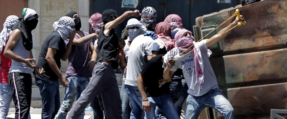 Palestinian_Clashes
