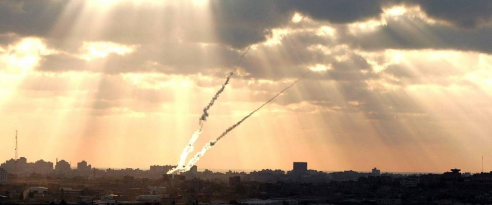 Rocket_fire_gaza