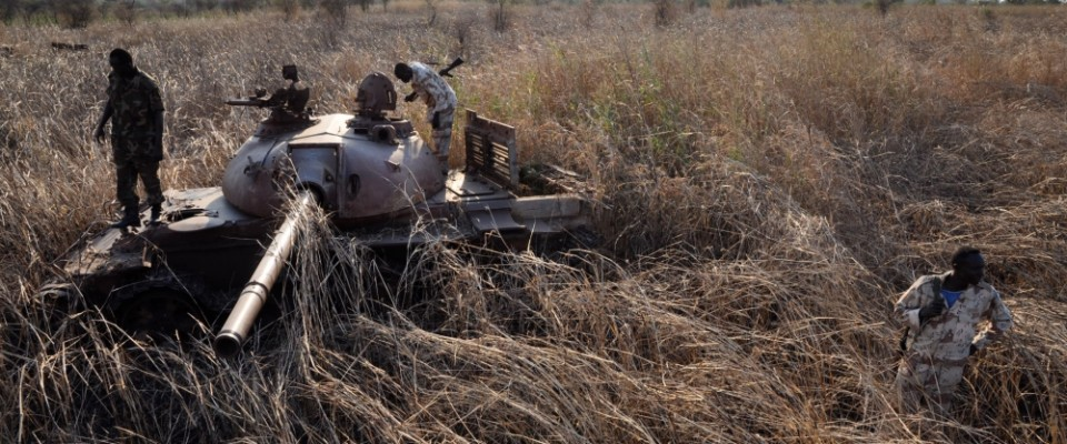 T-55_Sudan_destroyed