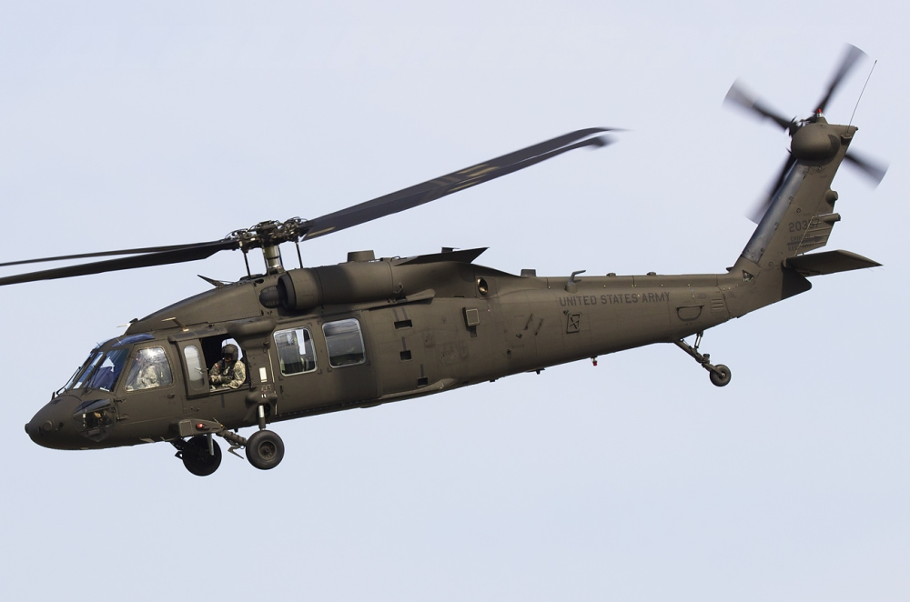 black hawk helicopter for sale with Uh 60m Black Hawk on Avpuma further Boeing CH 47 Chinook additionally Introductory Helicopter Lesson likewise Stealth Chopper New together with Bell Uh 1 Huey Helicopter.