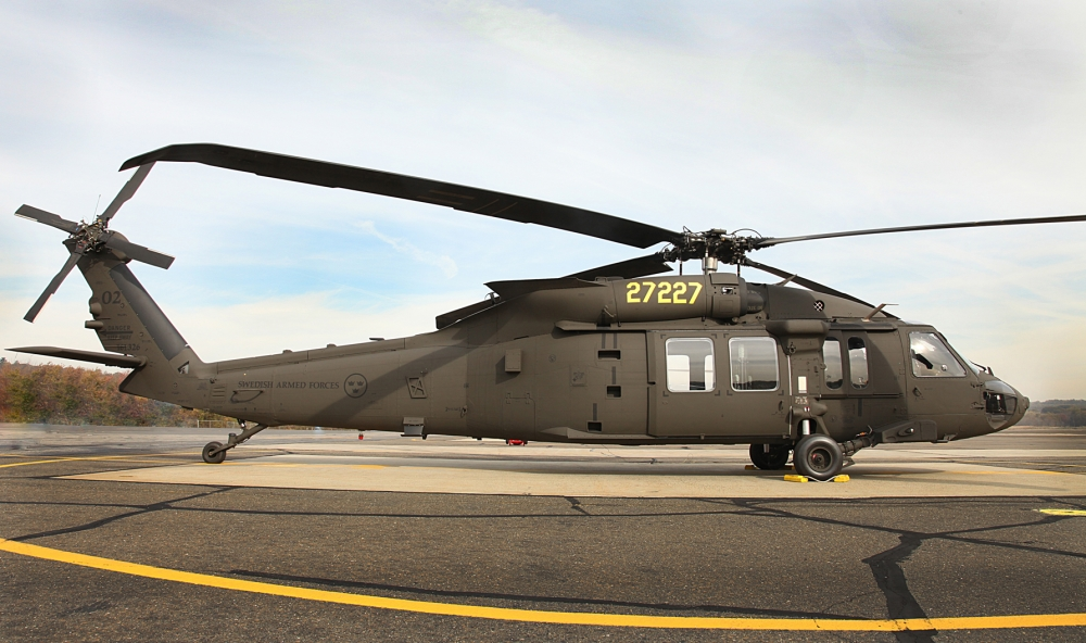 uh helicopter with Uh 60m Black Hawk on Air assault additionally The Rise Of The Helicopter During The Korean War as well 5999803048 in addition Arsenal Ch 47c Chinook Helicopter moreover Ultralight Helicopters.