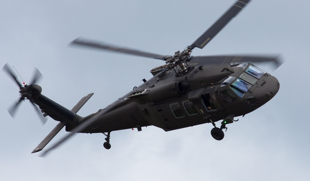 reconnaissance helicopter with Uh 60m Black Hawk on 5241 Udt 2017 Saab Rolls Out Its Mcmv 80 Mine Counter Measure Vessel Design likewise 2s3 Akatsiya Artillery Russia together with Arh70 arapaho images as well Uh 60m Black Hawk likewise List of United States military helicopters.