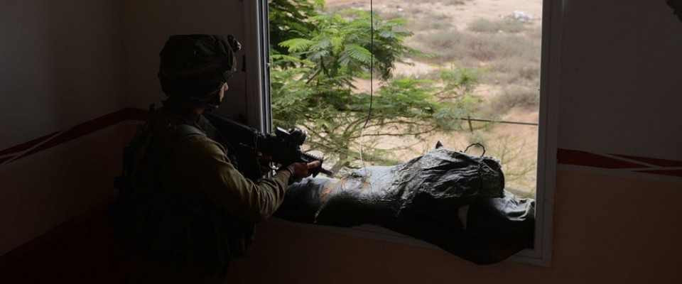 idf_GAZA_WINDOW