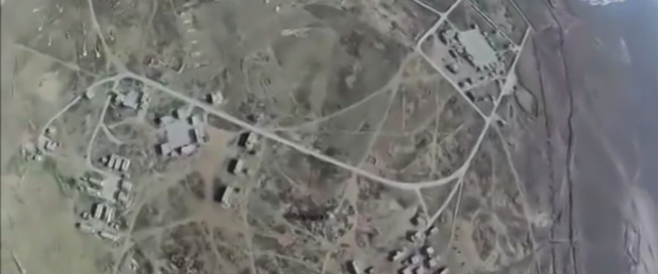 isis_drone_coverage