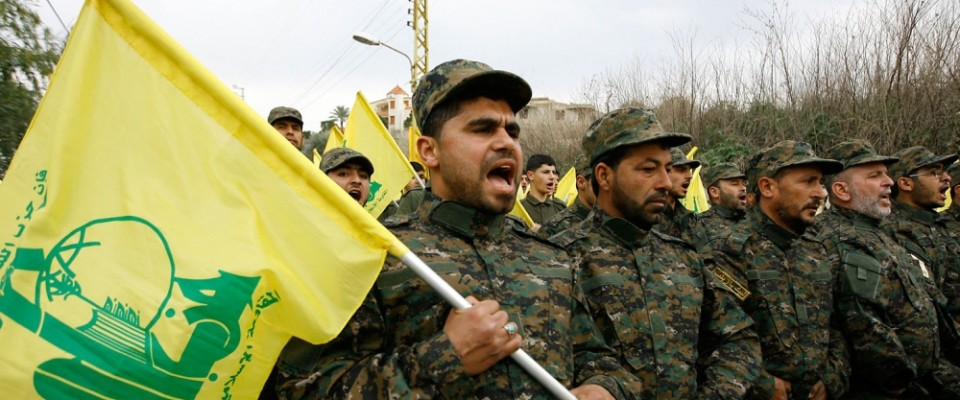 Hezbollah_march