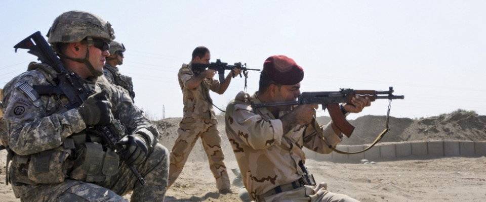 US_Army_Iraq