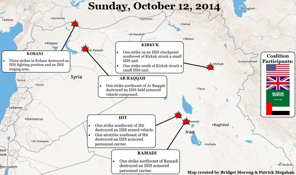ISIS_MAP_10_12_2014