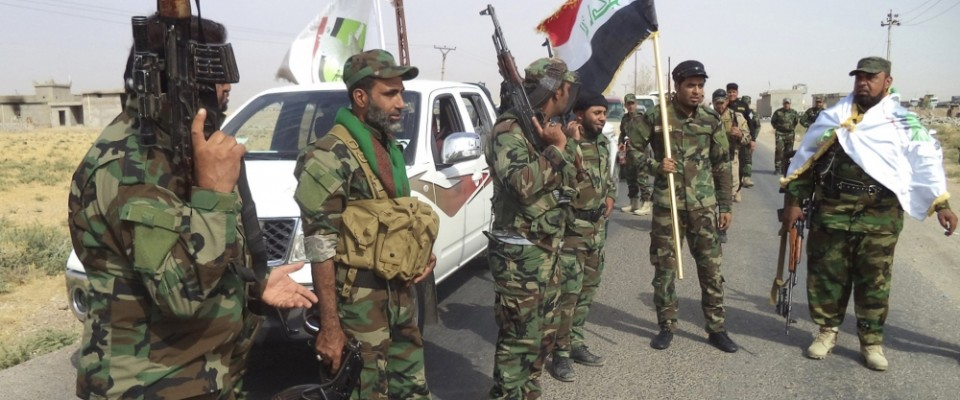 Shia_militants_iraq