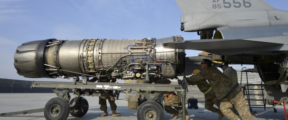 iranian drone with Ge Wins 8 Million Provide Support Jet Engines Including Israeli Bahrain Aircraft on Bard  iran besides Russia Threatens Us Forces Calls America An Obstacle To Defeating Isis In Syria additionally Shahed 129 Uas besides New Photos And Video Of Irans Homemade F 313 Qaher Stealth Jet Have Just Emerged And Heres A First Analysis also 122mm Bm 21.