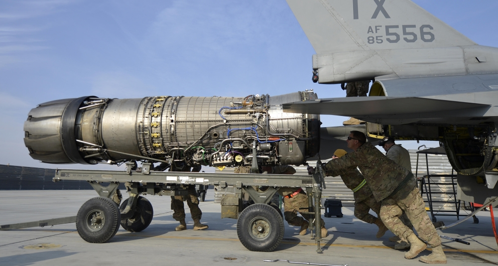 drone aircraft engines with Ge Wins 8 Million Provide Support Jet Engines Including Israeli Bahrain Aircraft on Ion Turret Class Sb1 besides Multirotor Or Fixed Wing in addition Page 58 likewise Ges F414 Engine Surpasses 1500 Deliveries And 3 Million Flight Hours in addition The Imperial Marines.