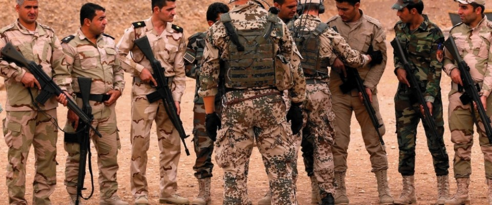 German_troops_peshmerga