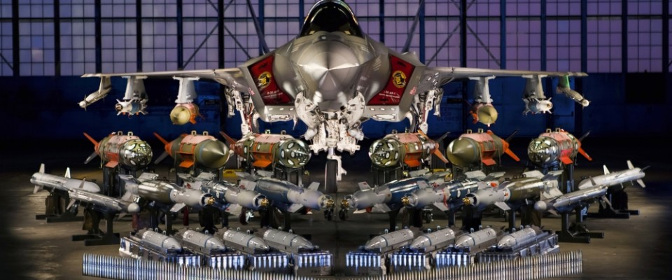 F-35_WEAPONS